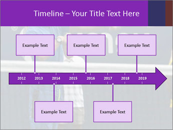 0000073368 PowerPoint Templates - Slide 28