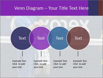 0000073368 PowerPoint Templates - Slide 32