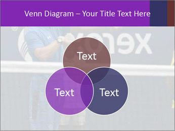 0000073368 PowerPoint Templates - Slide 33