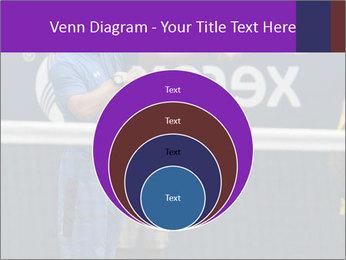 0000073368 PowerPoint Templates - Slide 34