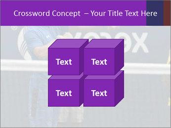 0000073368 PowerPoint Templates - Slide 39