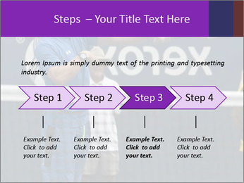 0000073368 PowerPoint Templates - Slide 4