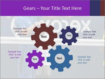 0000073368 PowerPoint Templates - Slide 47