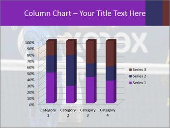 0000073368 PowerPoint Templates - Slide 50