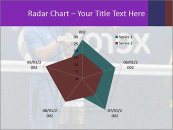 0000073368 PowerPoint Templates - Slide 51