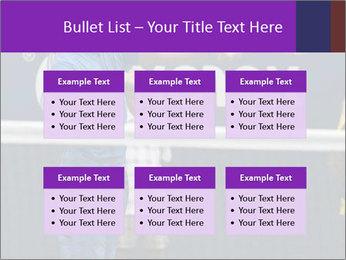 0000073368 PowerPoint Templates - Slide 56