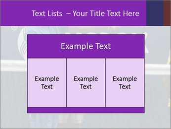0000073368 PowerPoint Templates - Slide 59