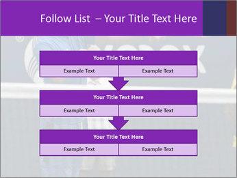 0000073368 PowerPoint Templates - Slide 60