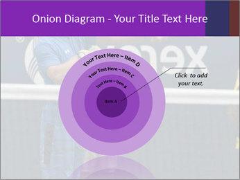 0000073368 PowerPoint Templates - Slide 61