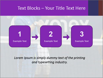 0000073368 PowerPoint Templates - Slide 71