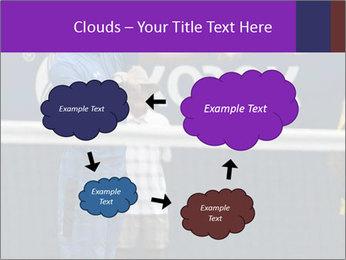 0000073368 PowerPoint Templates - Slide 72