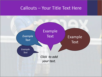 0000073368 PowerPoint Templates - Slide 73