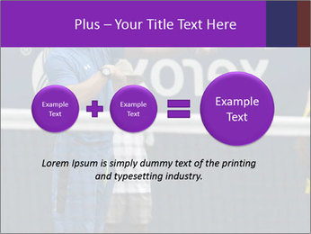 0000073368 PowerPoint Templates - Slide 75