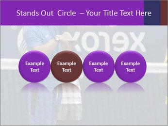 0000073368 PowerPoint Templates - Slide 76