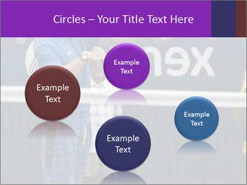 0000073368 PowerPoint Templates - Slide 77