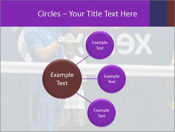 0000073368 PowerPoint Templates - Slide 79