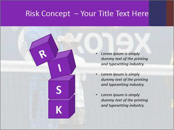 0000073368 PowerPoint Templates - Slide 81