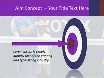 0000073368 PowerPoint Templates - Slide 83