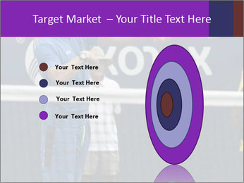 0000073368 PowerPoint Templates - Slide 84