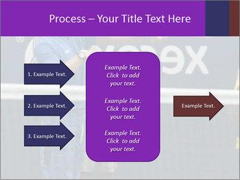 0000073368 PowerPoint Templates - Slide 85