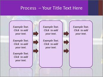 0000073368 PowerPoint Templates - Slide 86
