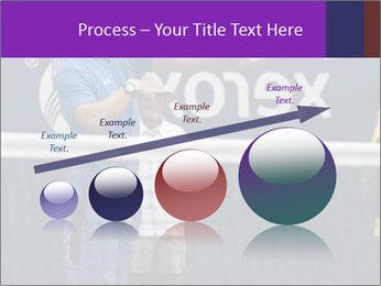 0000073368 PowerPoint Templates - Slide 87