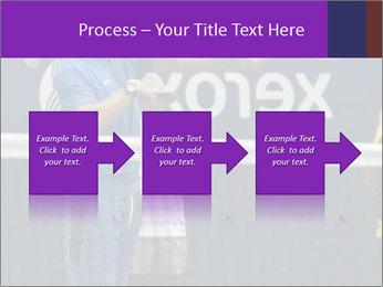 0000073368 PowerPoint Templates - Slide 88