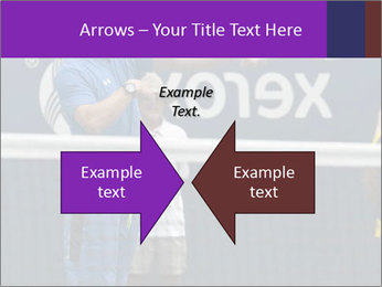 0000073368 PowerPoint Templates - Slide 90