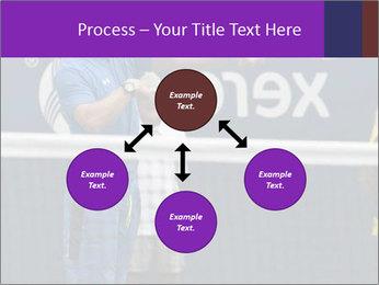 0000073368 PowerPoint Templates - Slide 91