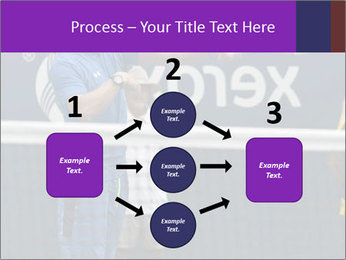 0000073368 PowerPoint Templates - Slide 92
