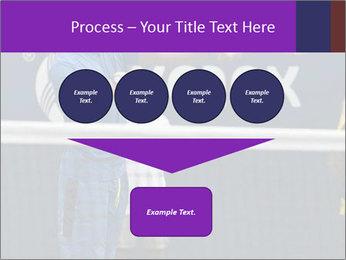 0000073368 PowerPoint Templates - Slide 93