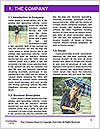 0000073368 Word Template - Page 3