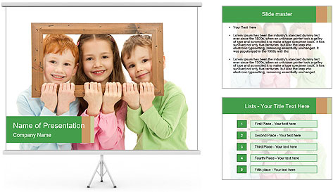 0000073369 PowerPoint Template