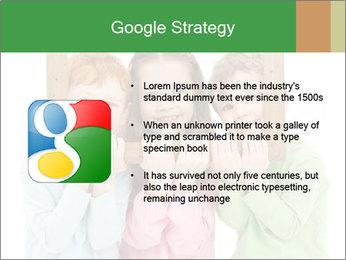 0000073369 PowerPoint Template - Slide 10