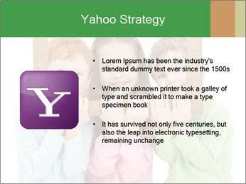 0000073369 PowerPoint Template - Slide 11