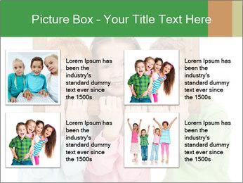 0000073369 PowerPoint Template - Slide 14