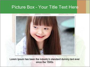 0000073369 PowerPoint Template - Slide 15