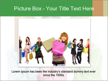 0000073369 PowerPoint Templates - Slide 16