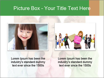 0000073369 PowerPoint Templates - Slide 18