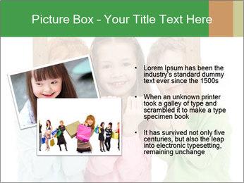 0000073369 PowerPoint Template - Slide 20