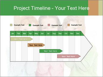 0000073369 PowerPoint Template - Slide 25