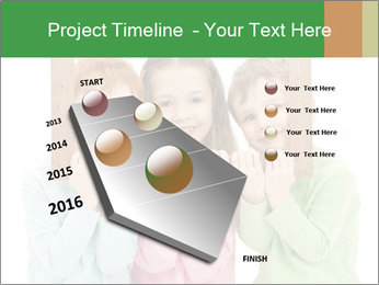0000073369 PowerPoint Templates - Slide 26