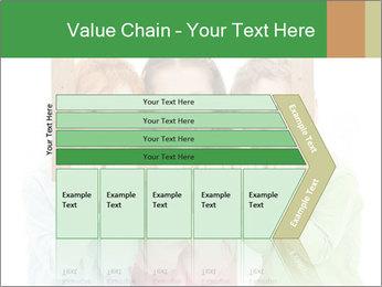 0000073369 PowerPoint Template - Slide 27