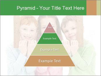0000073369 PowerPoint Template - Slide 30