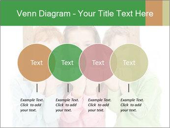 0000073369 PowerPoint Template - Slide 32