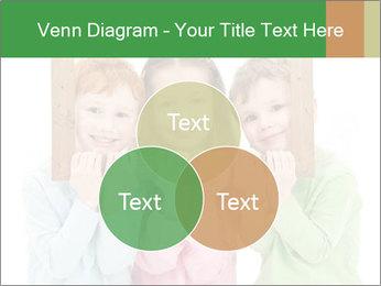 0000073369 PowerPoint Template - Slide 33