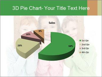 0000073369 PowerPoint Template - Slide 35