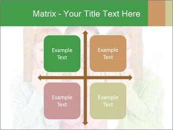 0000073369 PowerPoint Template - Slide 37