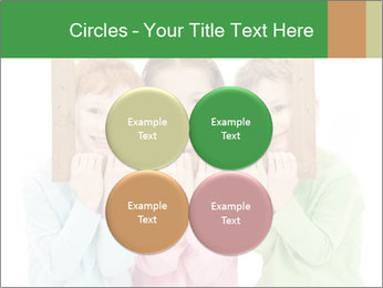 0000073369 PowerPoint Templates - Slide 38