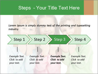 0000073369 PowerPoint Template - Slide 4